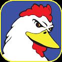 Costello's Pizzeria & Wings icon