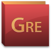Smart GRE Vocabulary