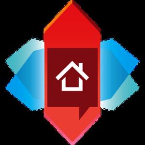 Nova Launcher Prime v3.0.2 beta 2 Apk Full App