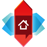 Nova Launcher Prime 1.3.2 Apk Download