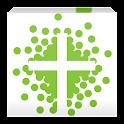 Bethlehem Baptist Church icon
