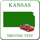 Kansas Driving Test