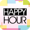 Happy Hour IL logo