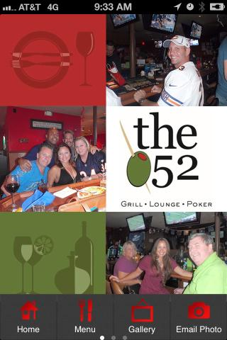 the052