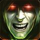 Evoker: Magic Card Game (TCG) v1.2.7