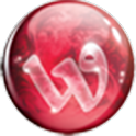 Wataniya Services logo