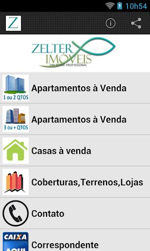 Xperia Z3 Home + widgets + Live wallpaper v1.4.6 - XDA Developers