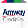 AMWAY™ Credibility APK icon
