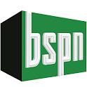 BSPN icon