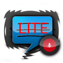 HFT Lite (Hands Free Texting) icon
