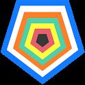 Cinque Icon Pack icon