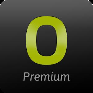 outdooractive Premium APK