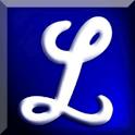 Fondo de Pantalla Licey icon