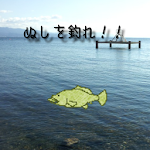 Nushi Fishing (ja) Apk