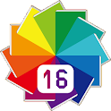 ResPack 16-2014 Planner icon