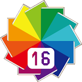 ResPack 16-2014 Planner