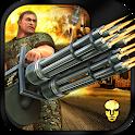 Gunship Counter Shooter 3D APK Cracked Download