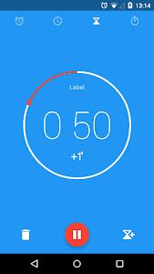 Clock L v1.0.2