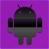 Grape Jelly CM10 Theme Chooser