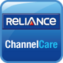 Reliance ChannelCare icon