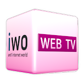 ANT1 iwo web tv