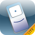 EonPhone©Lite-Free Call US/CAN logo