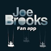 Joe Brooks Fan APP