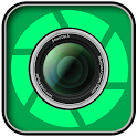 Smart DSLR 1.0 icon