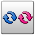 Flickr Sync file APK for Gaming PC/PS3/PS4 Smart TV