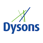 Dyson Bus Lines: member of Dyson Group of Companys icon