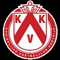 KV Kortrijk Pronostiek icon