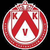 KV Kortrijk Pronostiek