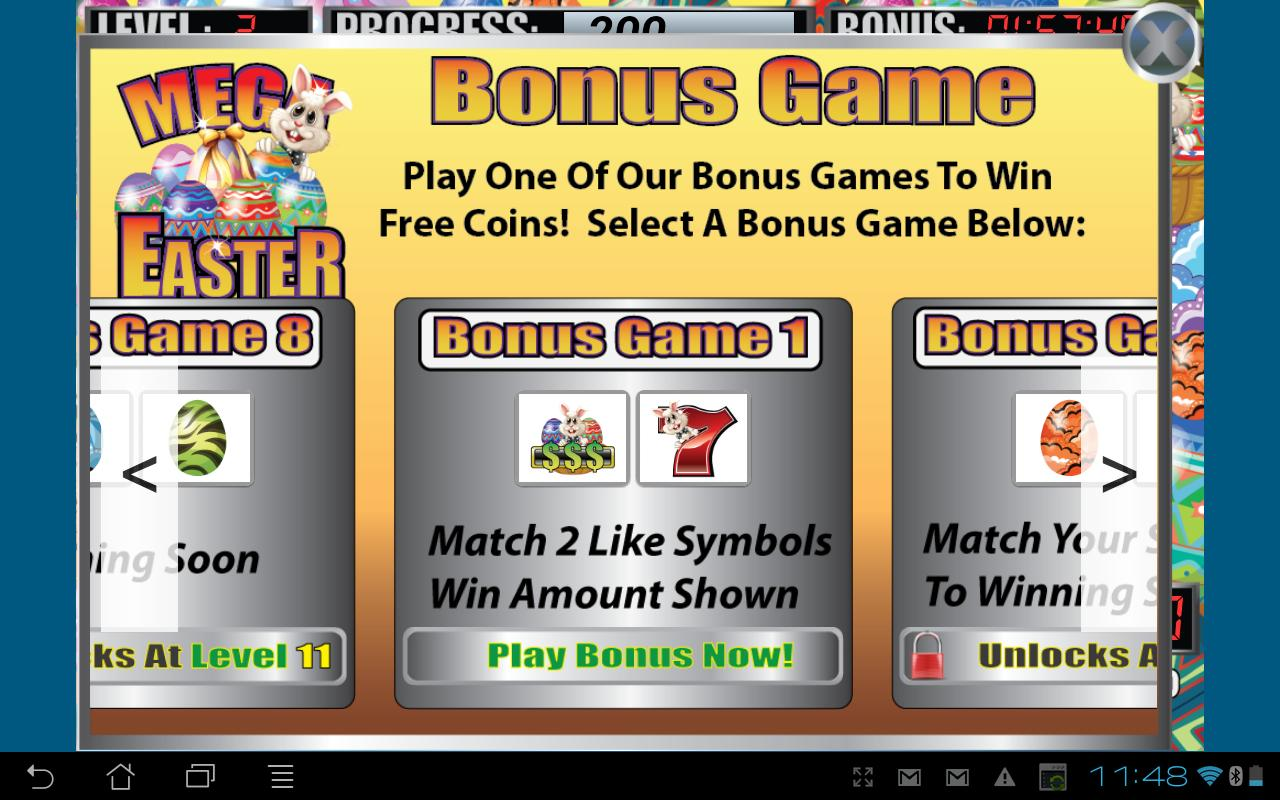 Free easter slot machine games internet poker for real money download 3d easter slots free 10 for android play the best free slots game on mobile easter slots unlimited free forever now you can play wherever thecheapjerseys Choice Image