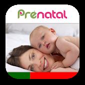 Prénatal PT
