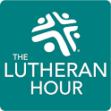 The Lutheran Hour icon