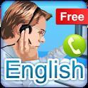 스마트폰에 의한 영어 수업 icon