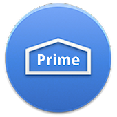 Epic Launcher Prime
