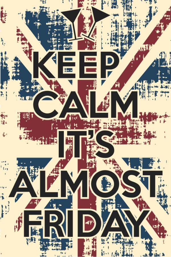картинки keep and calm