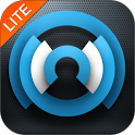 SoundBest Music Player Lite icon