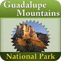 Guadalupe National Park