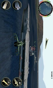 Gunship Assault Free- screenshot thumbnail