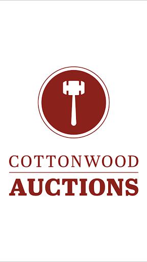Cottonwood Auctions