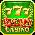 Slots Free - Big Win Casino™ download