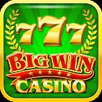 Juego Slots - Big Win Casino
