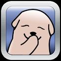 재미있는 동물 사진들 icon
