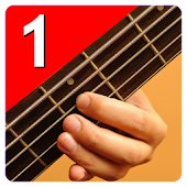 Play Electric Bass Latin 1