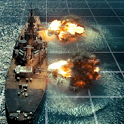 Battle Ship icon