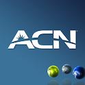 ACN2GO logo