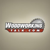 Woodworking Talk Forum
