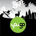 YouGo Mafra icon